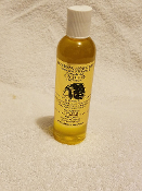 Indio Oil Liniment