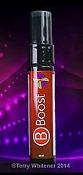 B Boost Spray Vitamins B12, B6 + B3